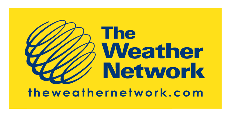 http://goulaisriver.ca/wp-content/uploads/2013/09/the-weather-network-logo.png