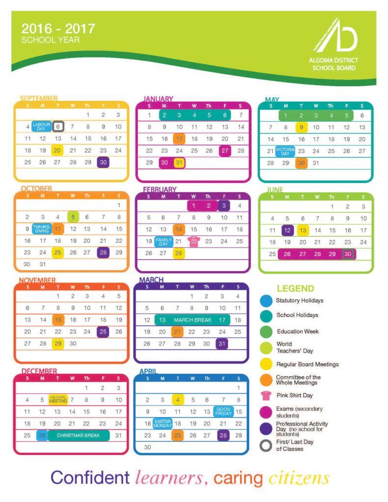 adsb-calendar-2016-print-fi