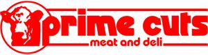 Prime Cuts-Logo