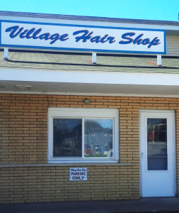 Village Hair Salon