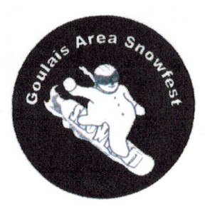 Snowfest Logo 2016