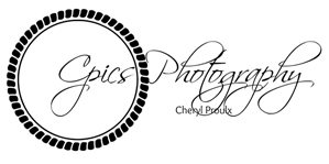 cpics-photography-logo-300x150